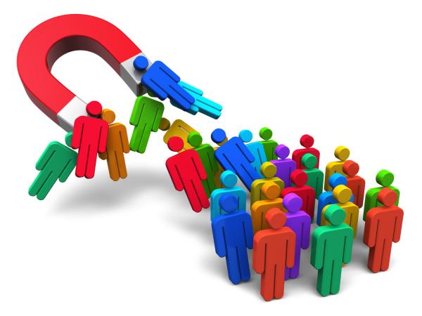 ایده ها و روش های بازاریابی کسب و کار
