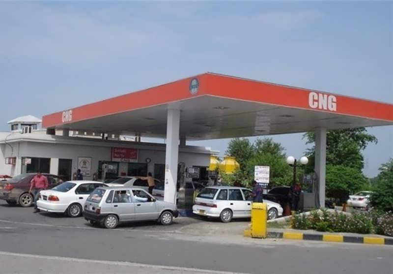 پروژه کارآفرینی احداث جایگاه سوخت