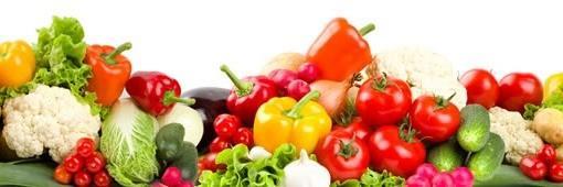 انواع محصولات پرفروش گلخانه ای